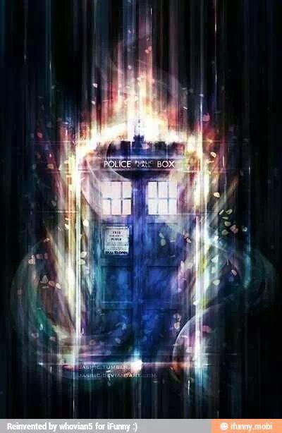360 x 615 jpeg 44 кб. Doctor Who Tardis Wallpaper Iphone 17 | The Art Mad