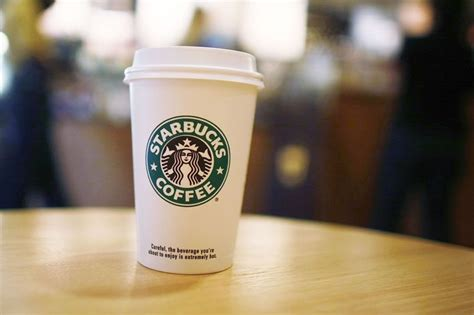Good in spite of the way it seems; Starbucks Now Being Sued for Serving Coffee That's 'Dangerously' Hot