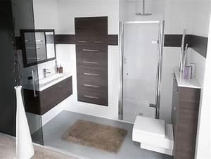 Meuble Pour Petite Salle De Bain : meuble pour petite salle de bain ikea salle de bain ~ Dailycaller-alerts.com Idées de Décoration