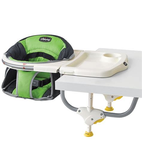 siege chicco 360 chicco 360 hook on high chair midori