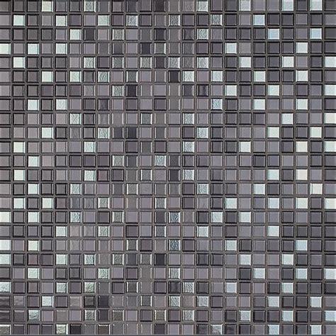 Mosaik Bodenfliesen Bad by Mosaikfliesen Keramikmosaik Fliesen Fliesenmosaik