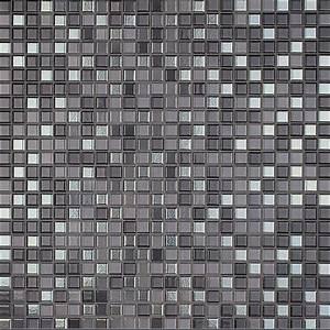 Mosaik Fliesen Kaufen : mosaikfliesen keramikmosaik fliesen fliesenmosaik keramisches mosaik wandmosaik bodenmosaik ~ Frokenaadalensverden.com Haus und Dekorationen