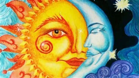 sol lua da lenda