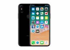 Ios 11 Erscheinungsdatum Deutschland : apple iphone 9 in 2018 zwei randlose oled modelle als neuer standard news ~ Watch28wear.com Haus und Dekorationen