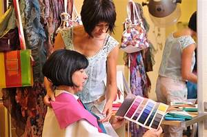 Welcher Style Passt Zu Mir Test : welche farbe passt zu mir test kleidung wohn design ~ Orissabook.com Haus und Dekorationen