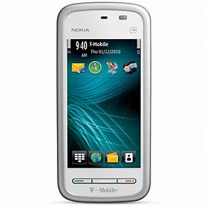 WHOLESALE CELL PHONES, WHOLESALE UNLOCKED CELL PHONES, NEW ...