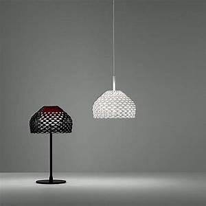 Italienische Lampen Designer : italienische designer leuchten lifestyle mit qualit t ~ Watch28wear.com Haus und Dekorationen