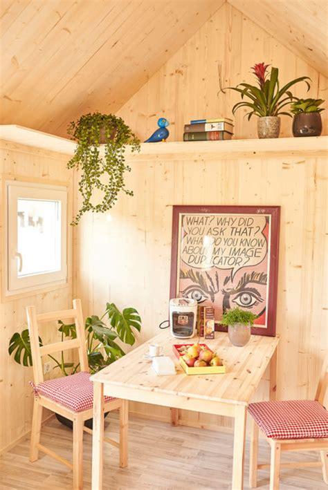 Tiny Häuser Tchibo by Tiny Houses Tchibo Einziehen Und Kaffeetrinken