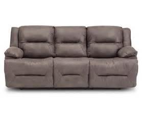 sofa mart boise oropendolaperu org