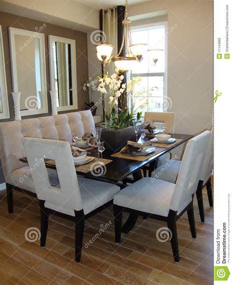 sala da pranzo moderna sala da pranzo moderna contemporanea hs89 187 regardsdefemmes