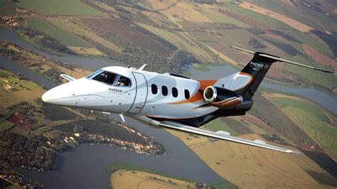 light jets for cost of jets light jets charter flights cost