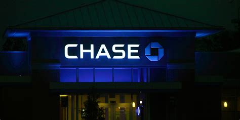 If You Use Chase Bank, Watch Out For Email Scams Right Now