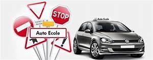 Changer D Auto école : auto ecole al ahd passez votre permis de conduire auto ou moto au choix partir de 1499 dh ~ Medecine-chirurgie-esthetiques.com Avis de Voitures