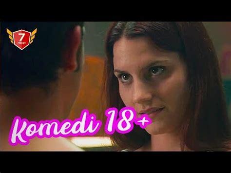 Film semi barat terbaru 2018 subtitle indonesia 18 hot romantic. Film Semi Barat Rekomendasi