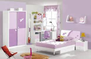 small bathroom design ideas uk bedroom fancy childrens bedroom furniture bedroom furniture sets children 39 s bedroom