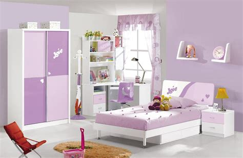 Very Nice Ikea Girls Bedroom Ideas Atzinecom