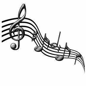 Musical Clipart Free Download | Clipart Panda - Free ...