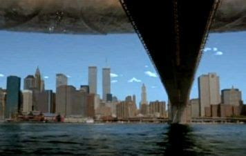 viral video   day twin tower cameos shows world