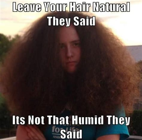 Hair Meme - naturally curly hair meme short curly hair