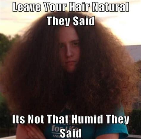 Curly Hair Meme - naturally curly hair meme short curly hair