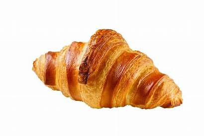 Croissant Bridor Pastry Clipart Transparent Breakfast 70g