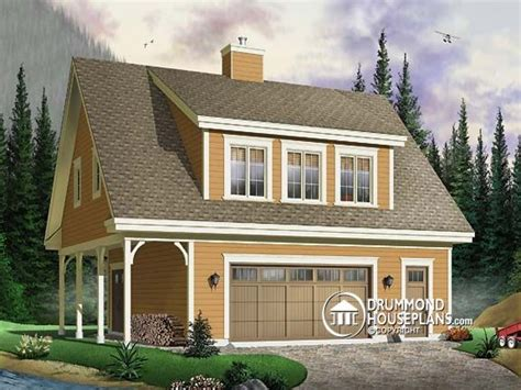 house plans with detached garage apartments garage apartment floor plans garage plans with 2 bedrooms