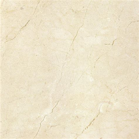 marfil marble china cream marfil marble china marble slab