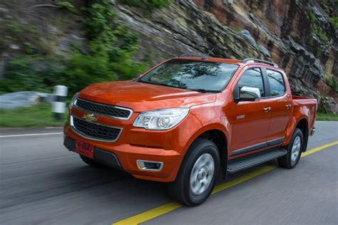 Chevrolet Colorado Picture by 2014 Chevy Colorado Info Specs Price Pictures Wiki