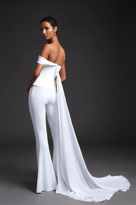 fashion   shoulder wedding outfits dressy prom