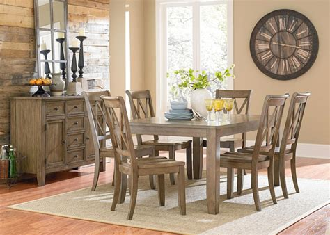 Excellent Standard Furniture Vintage Dining Room. Country Wedding Decoration Ideas. Hanging Wedding Decorations Diy. Neon Lights For Room. 3 Piece Living Room Table Sets. Tiled Living Room. Plum Wedding Decorations. Decorative Kitchen Towels. Room And Board Coffee Table