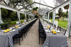 The Contemporary Austin Shoot Houston Peerless Events
