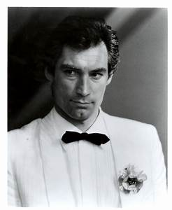 timothy dalton - JungleKey.co.uk Image #150