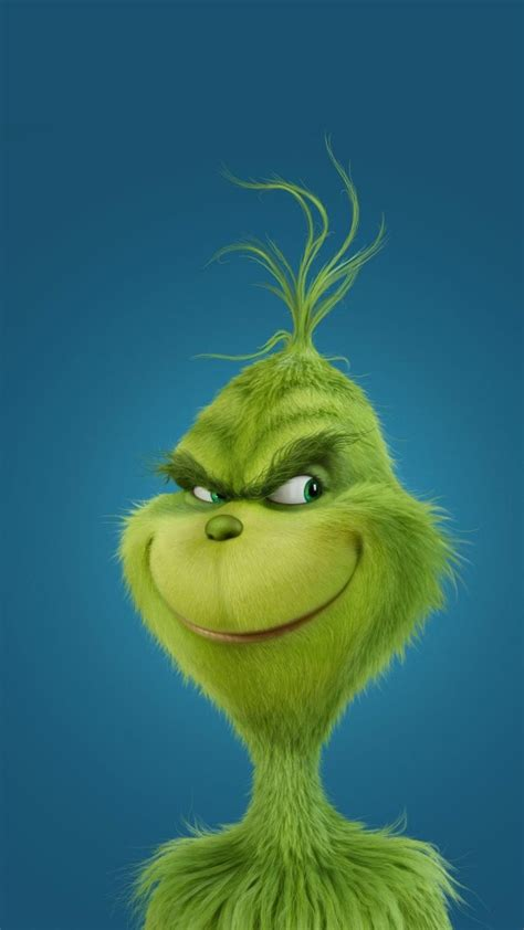 grinch wallpapers hd wallpapers id