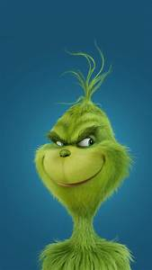 grinch wallpapers hd wallpapers id 17998