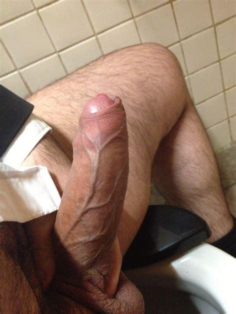 Big Uncut Cock Cum Tumblr Xxgasm