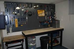 Atelier De Bricolage : bricolage dor us en alberta ~ Melissatoandfro.com Idées de Décoration