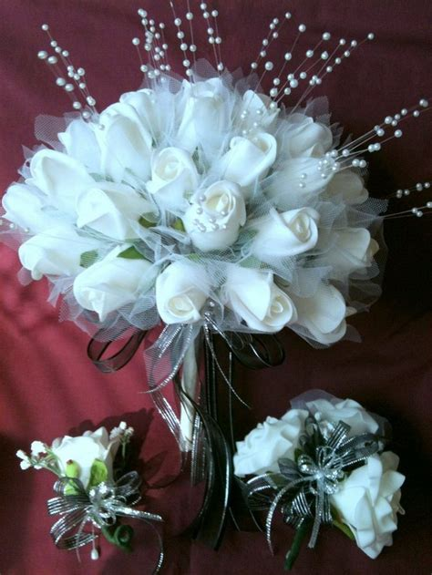 wedding bouquets for 341 best images about outdoor wedding and reception ideas 8512