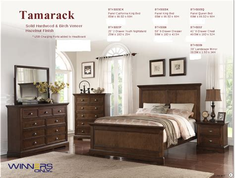 bedroom furniture cary nc mattresses bedroom sets