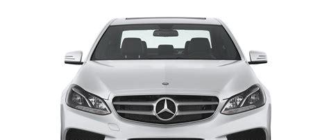 Mercedes-benz E350 Car Rental