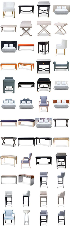 photoshop psd sofa blocksbest collection cad design