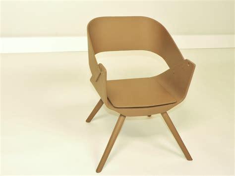 chaise enfant vintage chaise vintage enfant en bois