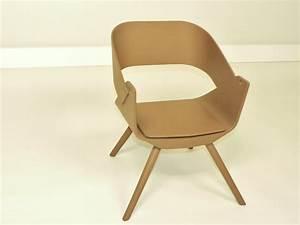 Chaise Enfant Vintage : chaise vintage enfant en bois ~ Teatrodelosmanantiales.com Idées de Décoration