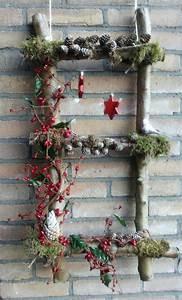 Die Schönsten Weihnachtsdekorationen : die besten 25 basteln mit holz ideen auf pinterest die dir gefallen werden holz ~ Markanthonyermac.com Haus und Dekorationen
