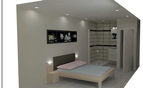 amenagement garage en chambre transformation d 39 un garage mitoyen en chambre avec salle