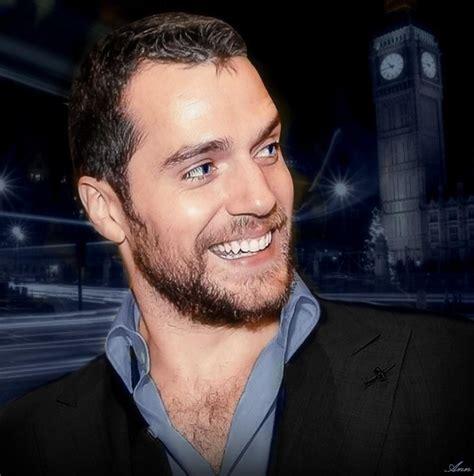 Ann Boudreau on Twitter | Henry cavill, Most handsome men ...