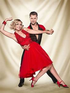 Strictly Come Dancing star Rachel Riley admits she's ...