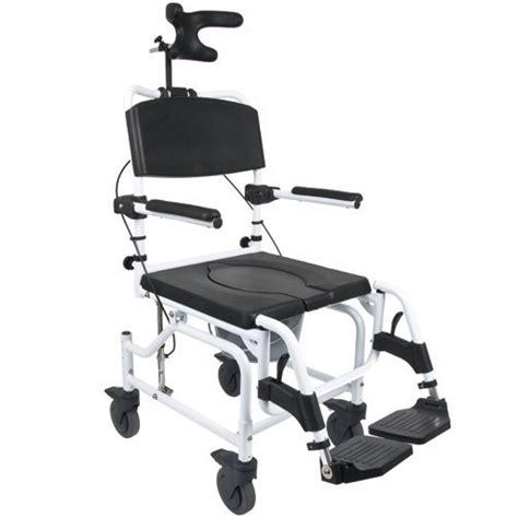 chaise de bonn flora inclinable chaises de wc sanitaires
