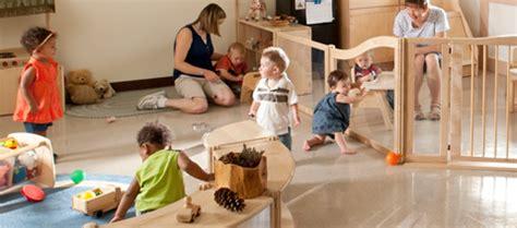communityplaythingscom history  early childhood