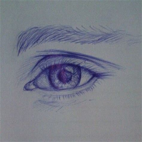 images  eye drawings  pinterest pencil