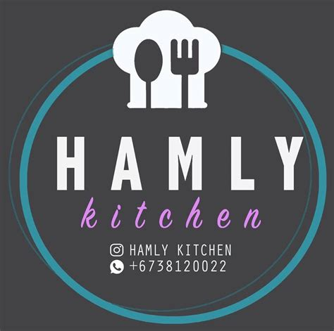hamly kitchens posts facebook